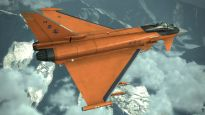 Ace Combat 6: Fires of Liberation Downloadable Content - Screenshots - Bild 27