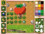 Rune Factory: A Fantasy Harvest Moon - Screenshots - Bild 26