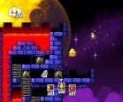 Toki Tori - Screenshots - Bild 5