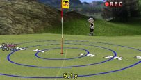 Everybody's Golf 2 - Screenshots - Bild 16