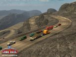 18 Wheels of Steel: American Long Haul - Screenshots - Bild 9
