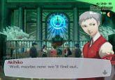 Shin Megami Tensei: Persona 3 - Screenshots - Bild 18