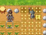 Rune Factory: A Fantasy Harvest Moon - Screenshots - Bild 24