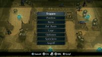 Fire Emblem: Radiant Dawn - Screenshots - Bild 14