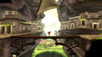 LostWinds - Screenshots - Bild 8