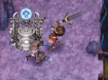 Rune Factory: A Fantasy Harvest Moon - Screenshots - Bild 16