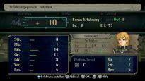 Fire Emblem: Radiant Dawn - Screenshots - Bild 13