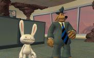 Sam & Max Episode 205: What's New, Beelzebub? - Screenshots - Bild 8