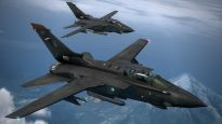 Ace Combat 6: Fires of Liberation Downloadable Content - Screenshots - Bild 21