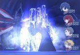 Shin Megami Tensei: Persona 3 - Screenshots - Bild 12