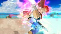 Dragon Ball Z: Burst Limit! - Screenshots - Bild 5
