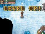 Rune Factory: A Fantasy Harvest Moon - Screenshots - Bild 14