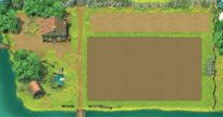 Rune Factory: A Fantasy Harvest Moon - Screenshots - Bild 39