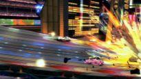Speed Racer - Screenshots - Bild 32