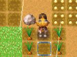 Rune Factory: A Fantasy Harvest Moon - Screenshots - Bild 10