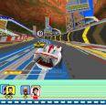 Speed Racer - Screenshots - Bild 22