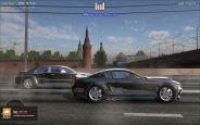 Moscow Racer - Screenshots - Bild 4