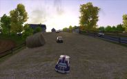 TrackMania United Forever - Screenshots - Bild 12