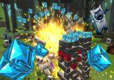 Boom Blox - Screenshots - Bild 5