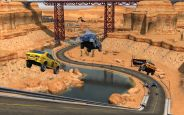 TrackMania United Forever - Screenshots - Bild 43
