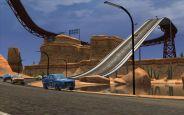 TrackMania United Forever - Screenshots - Bild 41