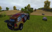 TrackMania United Forever - Screenshots - Bild 32