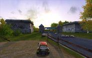 TrackMania United Forever - Screenshots - Bild 5