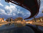 TrackMania United Forever - Screenshots - Bild 49
