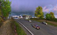 TrackMania United Forever - Screenshots - Bild 10