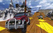 TrackMania United Forever - Screenshots - Bild 40