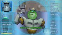 Secret Agent Clank - Screenshots - Bild 10