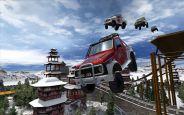 TrackMania United Forever - Screenshots - Bild 34