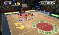 Deca Sports - Screenshots - Bild 6