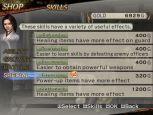Samurai Warriors 2 - Screenshots - Bild 13