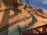 TrackMania United Forever - Screenshots - Bild 47