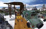 TrackMania United Forever - Screenshots - Bild 36
