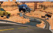 TrackMania United Forever - Screenshots - Bild 44