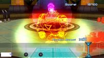 Secret Agent Clank - Screenshots - Bild 12