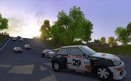 TrackMania United Forever - Screenshots - Bild 17