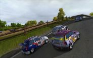TrackMania United Forever - Screenshots - Bild 28