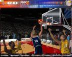 DSF - Basketballmanager 2008 - Screenshots - Bild 6