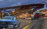 TrackMania United Forever - Screenshots - Bild 45