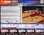 DSF - Basketballmanager 2008 - Screenshots - Bild 9