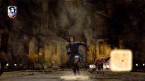 Die Chroniken von Narnia: Prinz Kaspian von Narnia - Screenshots - Bild 14