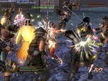 Samurai Warriors 2 - Screenshots - Bild 11