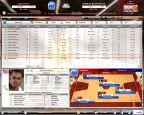 DSF - Basketballmanager 2008 - Screenshots - Bild 3