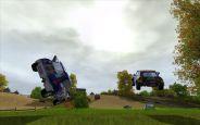 TrackMania United Forever - Screenshots - Bild 31