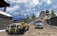 TrackMania United Forever - Screenshots - Bild 37