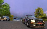 TrackMania United Forever - Screenshots - Bild 23
