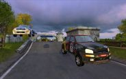 TrackMania United Forever - Screenshots - Bild 22